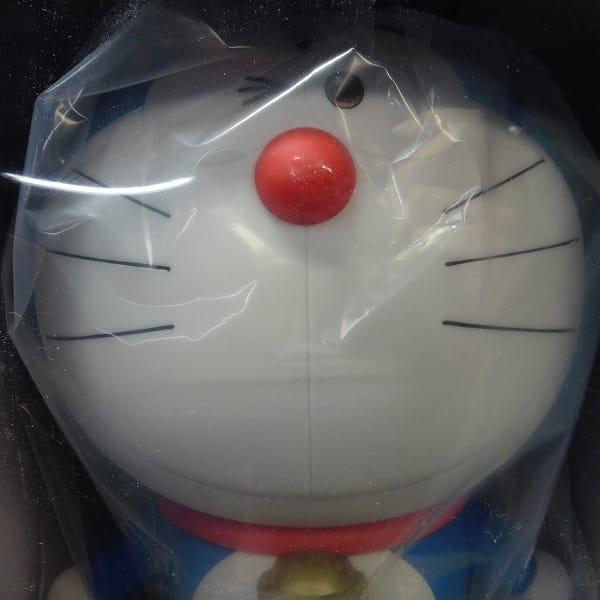 タイトーくじ ラストハッピー賞 ドラえもん スペシャル_2
