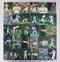 カルビー プロ野球 カード 1988年 147~180 30枚 当時物