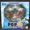 メガハウス POP DX ジンベエ フィギュア / ワンピース