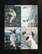 カルビー プロ野球カード 73年 旗 197 198 199 201 太洋