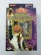 遊戯王 ストラクチャーデッキ 海馬編 Volume.2 / ミノタウルス