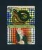 ドラゴンボール カードダス 本弾 1988年 6 神龍 亀仙人
