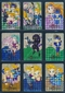 ファイナルファンタジー6 カードダス キラ ティナ 9枚