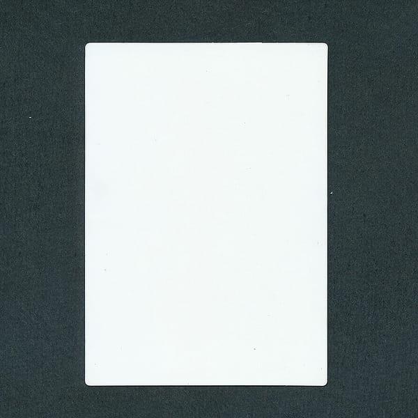 ドラクエ2 ドラゴンクエスト カードコレクションズ ホロ_3