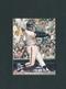 カルビー プロ野球カード 1977年 高田繁 名-24