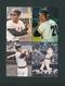 カルビー プロ野球カード 1973年 58 山本一義  60 衣笠