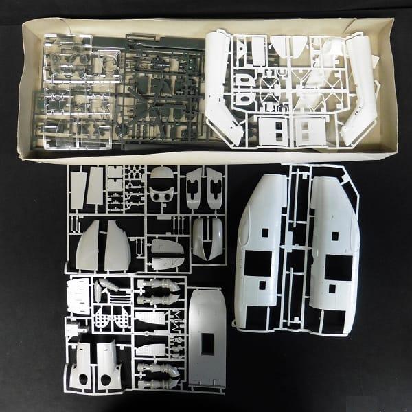 マッチボックス 1/32 PK-507 SA330B PUMA ヘリ_2