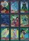 ドラゴンボール カードダス スーパーバトル キラ No.99 92年版