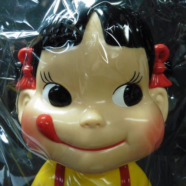 不二家 創業100周年記念 復刻版 ペコちゃん 人形_3