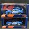 エブロ カルソニック IMPUL GT-R Fuji SUPER GT 500 他