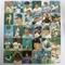 カルビー プロ野球チップス カード 87年 144~186 30枚