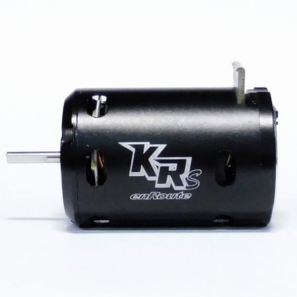 エンルート KR-s 13.5T センサードブラシレスモーター