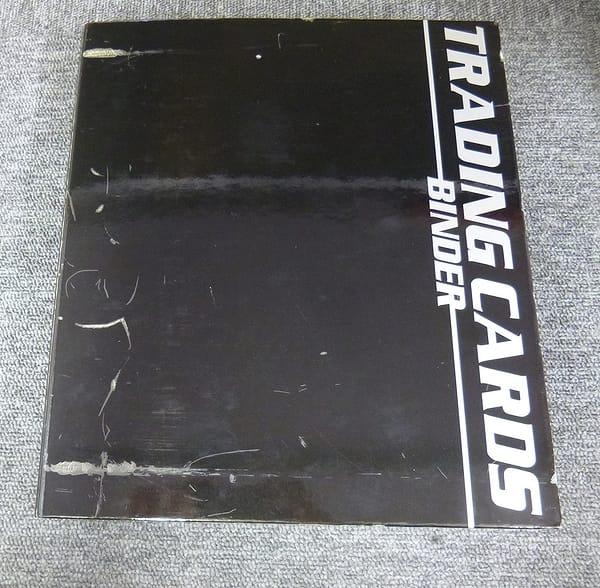 カルビー 仮面ライダーチップス カード 1999 2003 2006