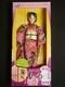 きもの シオン 人形 着物 ナチュラルボディ / ジェニー