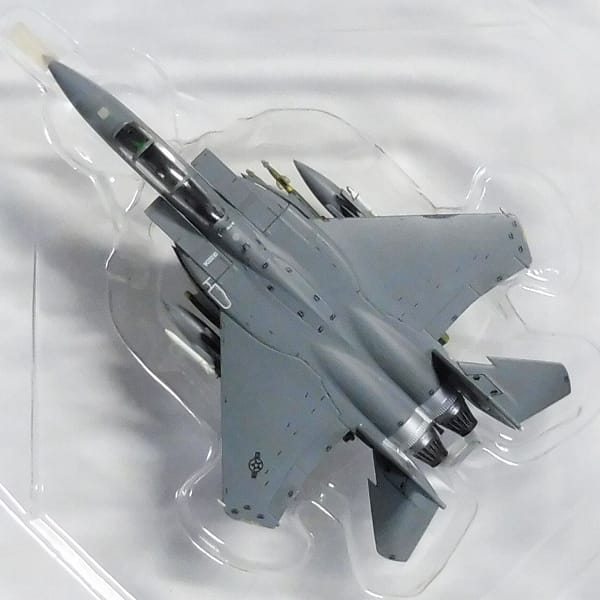 hogan ホーガン 1/200 F-15E 米空軍 第48戦闘航空団_2