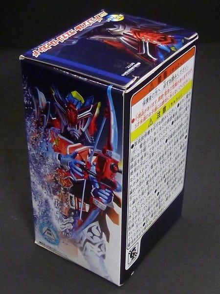 鎧武 DX ドラゴンフルーツエナジー ロックシード_2