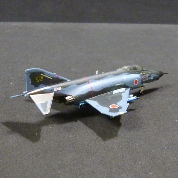 ガリバー 1/200 F-4EJ改 航空自衛隊 第8飛行隊 洋上迷彩_3
