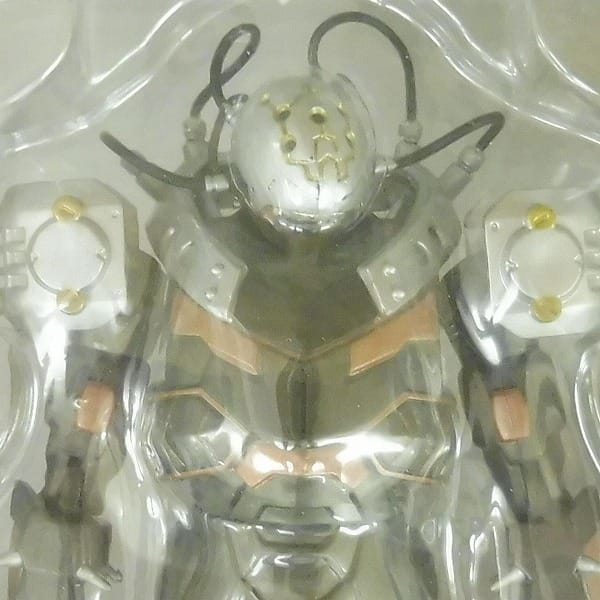 装着変身GD-63 装着変身EX ミラーモンスターズ02_3