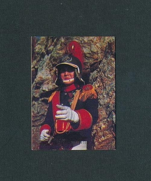カルビー 旧 仮面ライダースナックカード 508 YR21_1