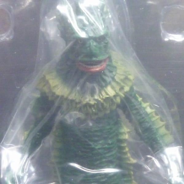 エクスプラス 怪獣ミュージアム ラゴン / ウルトラマン_3