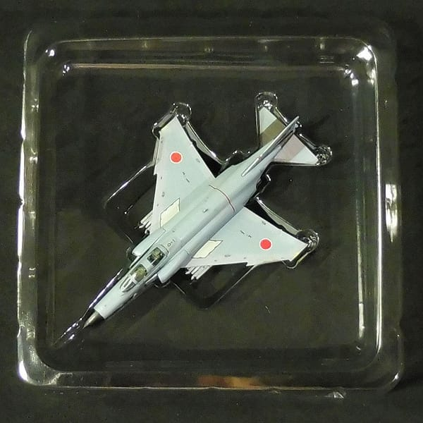 ガリバー200 1/200 F-4EJ改 航空自衛隊 第302飛行隊_2