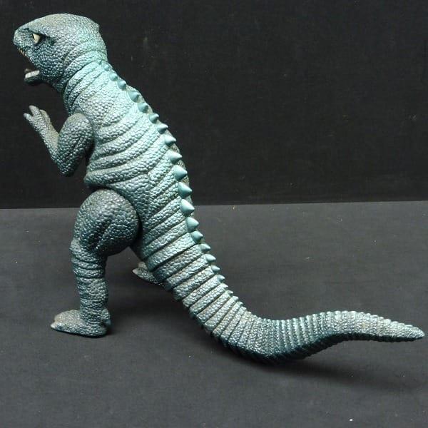 怪獣 ソフビ ゴロザウルス / 1993 ゴジラ_2