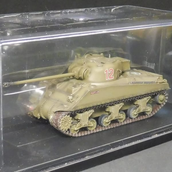 ドラゴンアーマー 1/72 カルガ東部戦線1941 WW.II 他_3