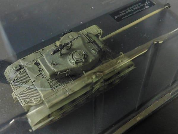 ホビーマスター 1/72 T26E4 スーパーパーシング OCO-D_3