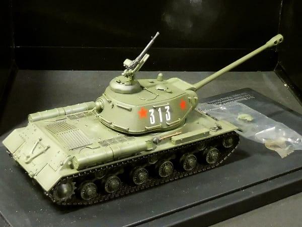 ホビーマスター 1/48 JS-2 スターリン 重戦車 / HM1106_3