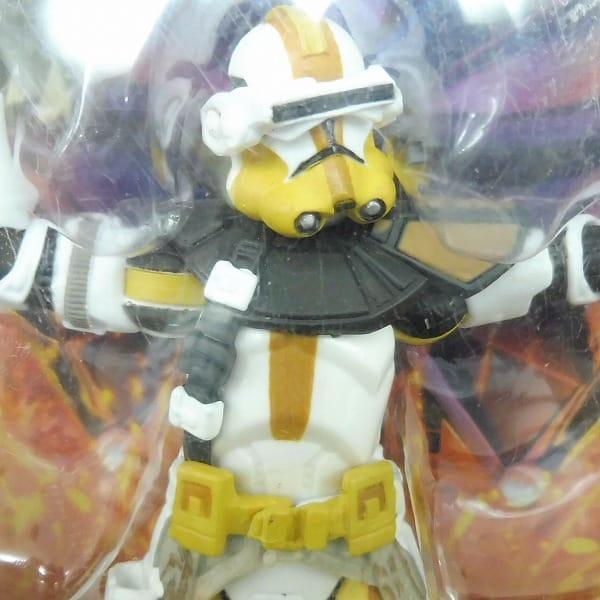 STARWARS フィギュア R2-D2 ダースベイダー 他_3