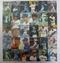 カルビー プロ野球 カード 87年 No101~130 30枚 コンプ