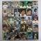 カルビー プロ野球 カード 87年 No131~162 30枚 コンプ