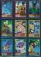 ドラゴンボール カードダス スーパーバトル キラ No.45 96年版