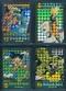 ドラゴンボール カードダス ビジュアルアドベンチャー46