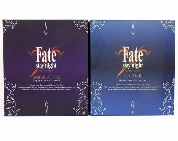 エンターブレイン Fate/staynight セイバー オルタ