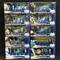 ペプシ STAR WARS ボトルキャップ 全10種 コンプ
