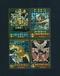 ドラゴンボール カードダス ビジュアルアドベンチャー 3