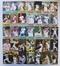 カルビー 東京スナック 1995 プロ野球 カード 松井 35枚