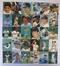 カルビー 当時 プロ野球カード 1987年 No.151~190 30枚