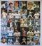 カルビー 当時 プロ野球カード 1986年 No.193~226 30枚