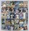 カルビー 当時物 プロ野球カード 1988年 No.1~31 30枚