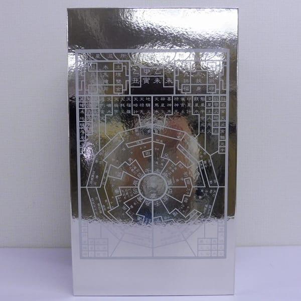 イノセンス DVD コレクターズBOX フィギュア付属_2