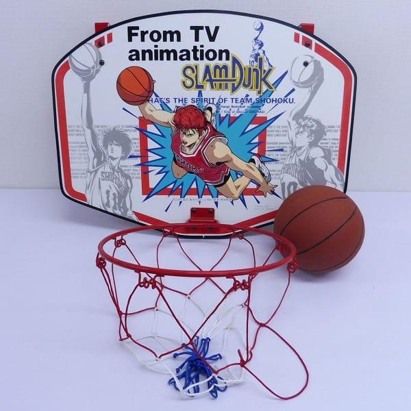 スラムダンク シュートゴールDX / バスケットゴール