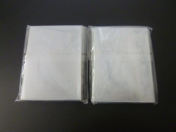 ポケモンカード 非売品 スリーブ メガサーナイト 64枚_2