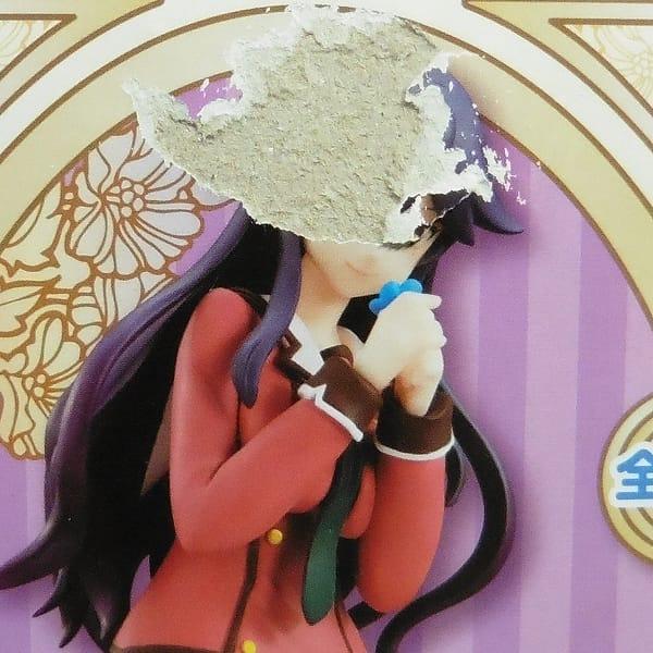 憑物語 斧乃木余接 メタトロン 高坂桐乃 黒雪姫 忍野扇_2