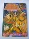 聖闘士星矢 アニメ スペシャル 2 少年ジャンプ 1988年