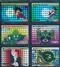 ドラゴンボール カードダス 本弾 キラ 1988 1995 コンプ