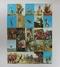カルビー 旧 仮面ライダーV3 カード 1 - 27 セミコンプ