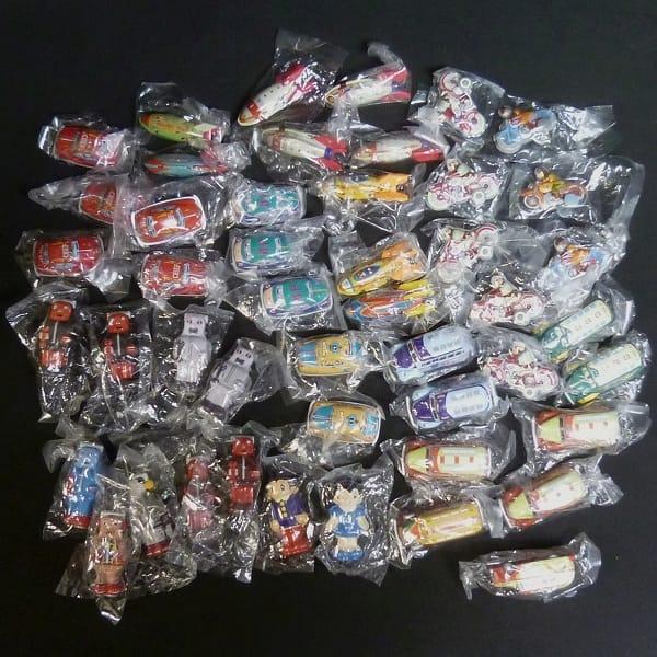 ブリキのおもちゃ館 北原コレクション大量 鉄腕アトム他