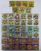 ビックリマン伝説 第4弾 全43種 コンプ ブラックゼウス